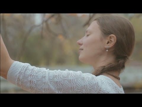 Песня больно из фильма ключи от счастья