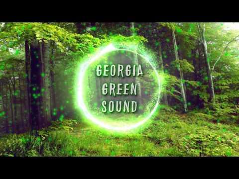 Kokab - I Got U (Tropical House) (Georgia Green Sound)