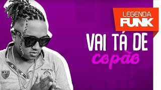 MC Vinny   Peça Na Cinta (Lyric Video) (DJ RD)