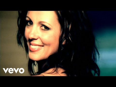 Suds In The Bucket (2004) (Song) by Sara Evans