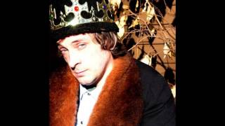 Vic Chesnutt - Parade