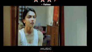 Yeh Dooriyan (Full Song Promo)   Love Aaj Kal   Saif Ali Khan