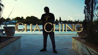 Richie Wess & Fat Joe - Cha Ching (Official Video)