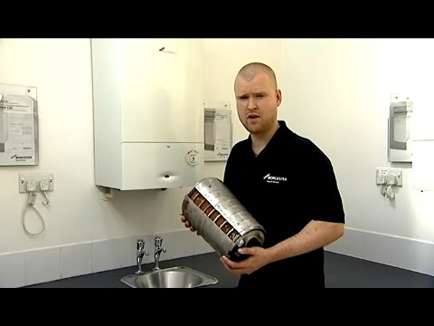 Reasons to Cleanse Your Boiler Central Heating System