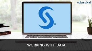 SAS Tutorial for Beginners | Learn what is SAS | Programming with SAS statistical software - 1