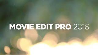 MAGIX Movie Edit PRO 2016 5