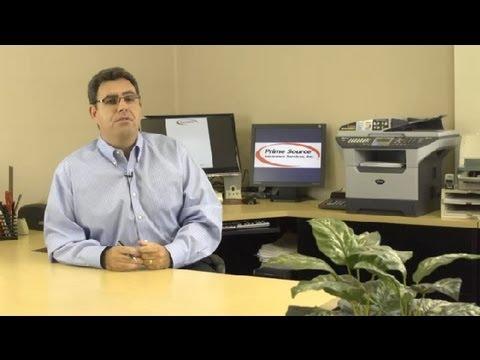 mp4 Car Insurance Broker, download Car Insurance Broker video klip Car Insurance Broker