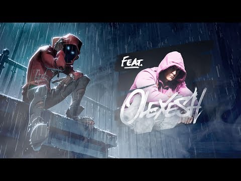 A Boogie Wit Da Hoodie - Look back at it Remix feat. Olexesh [Lyric Video]