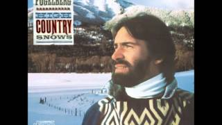 Mountain Pass - Dan Fogelberg