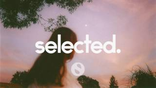 Stisema ft. Es May - Hold On (ILL PHIL Remix)