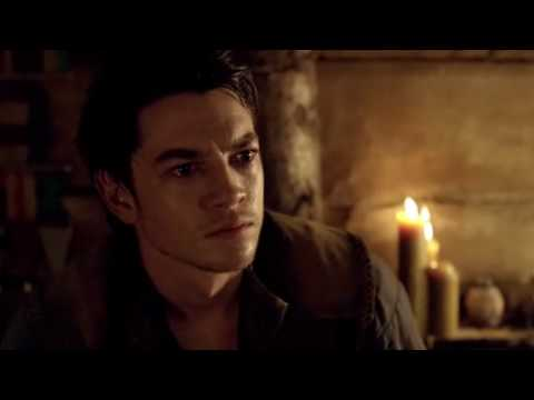 Legend of The Seeker Ep1&2 Part 3