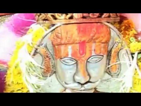 रुणिचे रा धणियां राजस्थानी रामदेवरा भजन