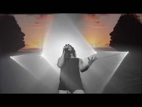 De Kast - In Nije Dei (Officiële Videoclip Film versie)