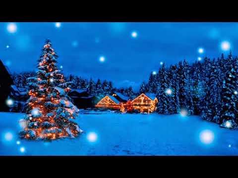 Hannah&Sylwia Gugała - Merry christmas everyone (Wersja Polska)