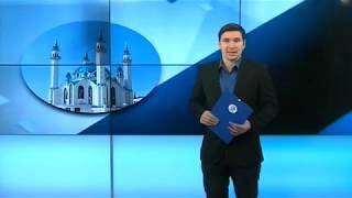 Саратов вошел в ТОП-3 туристических городов округа