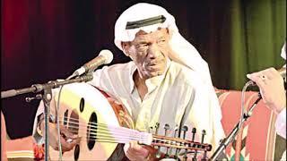 مازيكا سمرة خالد الملا عبدالعزيز الضويحي تغالط الناس سمره تحميل MP3