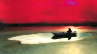 Anathema - Are You There?
