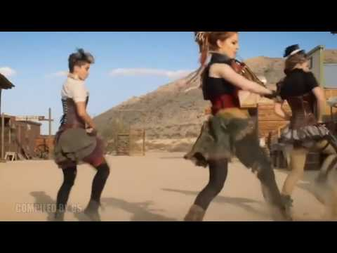 mp4 Music Gif, download Music Gif video klip Music Gif