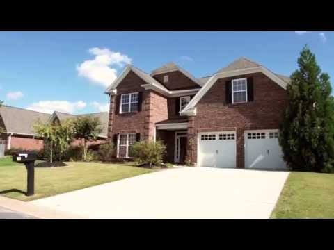 Video SOLD - Anderson, SC 29621