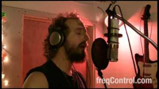 Phosphorescent - A Picture of Our Torn Up Praise