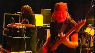Deep Purple-Bludsuker-seventh heaven live '98