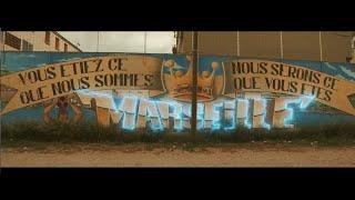NAPO | Marseille en vrai REMIX (ft. Keny Arkana, REDK, L'Afro, Dibson, DJ Soon) | Clip officiel