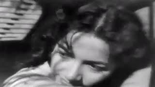 "Video thumbnail of ""boojh mera kya naam re nadi kinare gaon re..C I D,1956_Shamshad Begum_Majrooh_O P Nayyar..a tribute"""