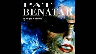 PAT BENATAR -  All Fired Up