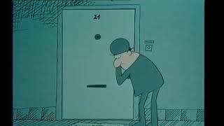 Любиме мультфильмы, мультфильмы , Мультики для взрослых русские