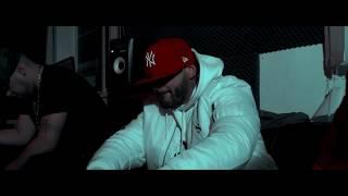 Rytmus Feat. Mega M    Walk (Black Prince MXTP) #1