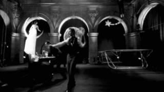 "Video thumbnail of ""AaRON-LE TUNNEL D'OR - Version Symphonique"""