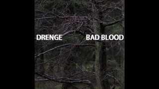 Drenge- Bad Blood (Radio 1 Live Lounge Taylor Swift Cover)