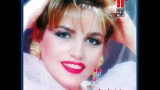 تحميل اغاني تحبك وتصير ولفي رنده شمعون.mp4 MP3