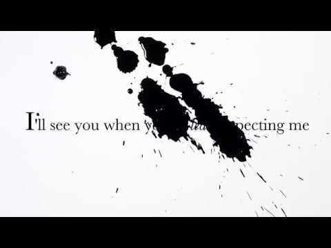 The Lovepools - See You In The Funny Papers (Official Lyric Video)...