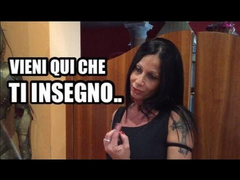 Sesso video fatto in casa signore mature