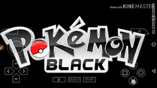 pokemon xy ppsspp game download for android - TH-Clip