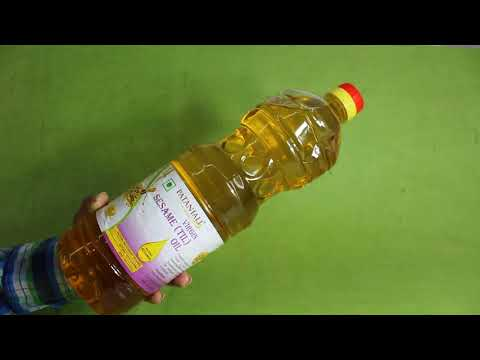 download lagu mp3 mp4 Virgin Sesame Oil, download lagu Virgin Sesame Oil gratis, unduh video klip Virgin Sesame Oil