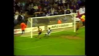 preview picture of video '1994-11-20 Bristol City vs Swindon Town [full match]'