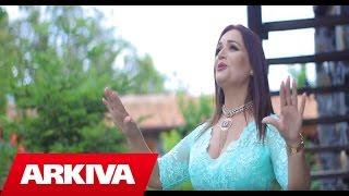 Vitore Rusha - Kendo Bilbil Ti Bjeshkeve T'mia (Official Video HD)