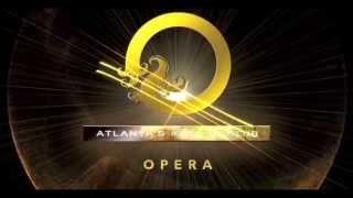 Paul Van Dyk at Opera Nightclub
