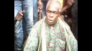 preview picture of video 'Charles Obidike.'