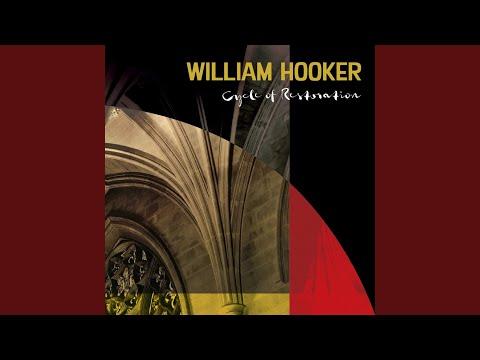 Bridge online metal music video by WILLIAM HOOKER