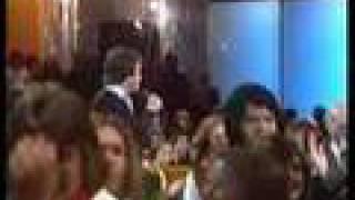 Tony Marshall - Vom Hofbräuhaus zur Reeperbahn 1976