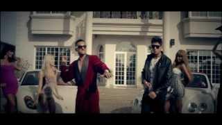 Yo Yo Honey Singh - Breakup Party ft. Leo Full HD Song & Audio HQ
