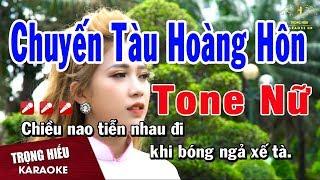 karaoke-chuyen-tau-hoang-hon-tone-nu-nhac-song-trong-hieu-2