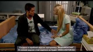 Илинка и Амир (самый лучший клип про любовь)
