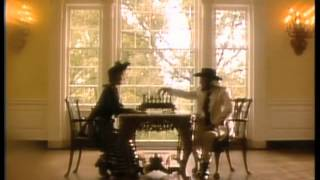 """Video thumbnail of """"Hank Williams Jr. Queen Of My Heart (Official Video)"""""""