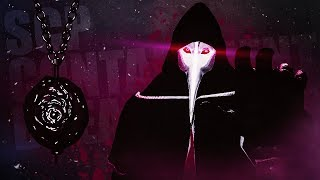 NEW 1.3.10 UPDATE, PLAGUE DOCTOR SCP 049 & SCP 427 - SCP Containment Breach 1.3.10 - Part 3