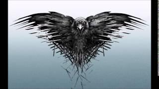 GoT Soundtrack Saison 4- Forgive Me