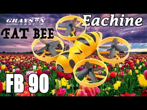 eachine-fb90-fatbee--does-it-suck--micro-fpv-drone-racer